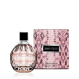 Jimmy Choo EDP женски парфем