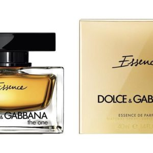 D&G The One Essence Edp