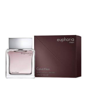 Calvin Klein Euphoria men