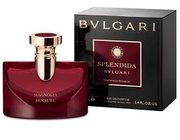 Bvlgari Splendida Magnolia Sensuel -edp