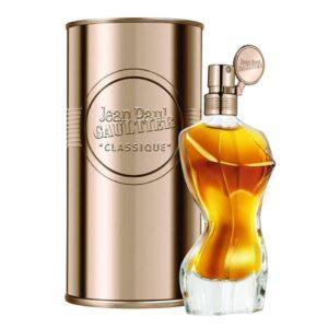 Jean Paul Gaultier Classique Essence De Parfume