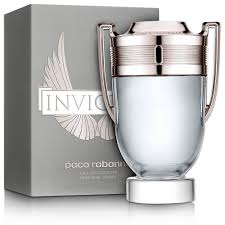 PACO RABANNE INVICTUS EDT SPRAY