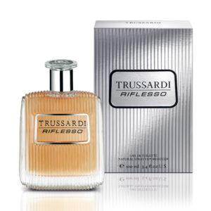 Trussardi Riflesso for men edt