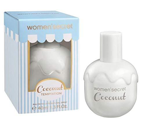 perfume-women-secret-coconnt-temptation-edt-40-ml