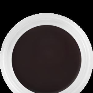 Kryolan HD Cream Liner Aubergine