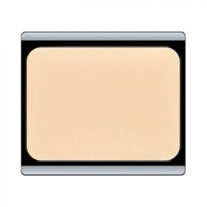 15 - summer apricot Camouflage Cream Artdeco
