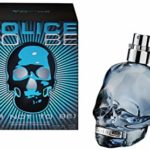 Police To Be For Men Edt