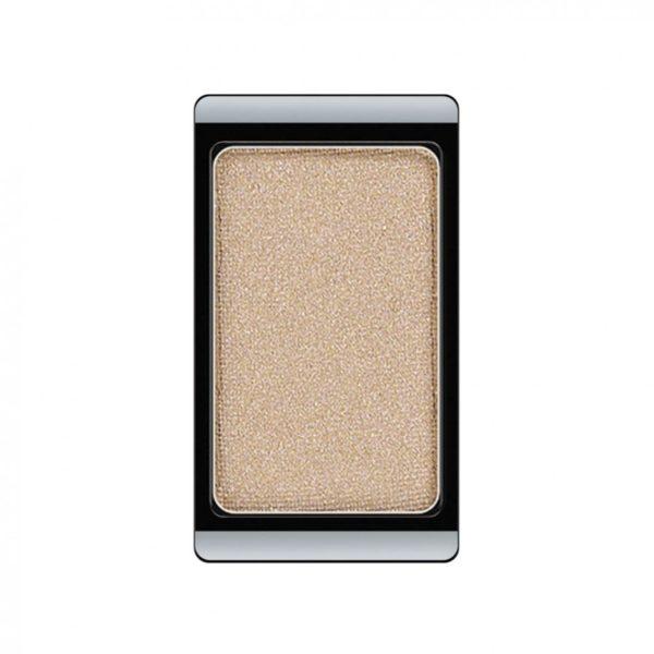 19 - pearly bright nougat cream eyeshadow Glavna