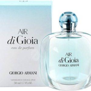 Giorgo Armani Air Di Gioia Edp