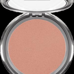 Kryolan Glamour Glow Blush Peach