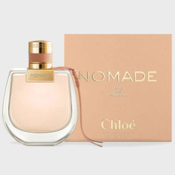 Chloe Nomade Edp