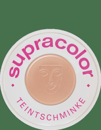 Kryolan Supracolor FS 46