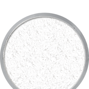 Kryolan Translucent Powder TL 1