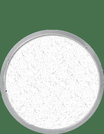 Kryolan Translucent Powder TL 1