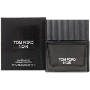 Tom Ford Noir edt