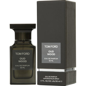 Tom Ford Oud Wood edp 100ml
