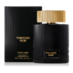Tom Ford Pour Femme edp