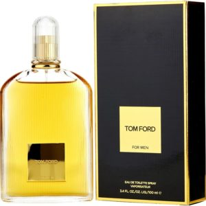Tom Ford Tom Ford For Men edt