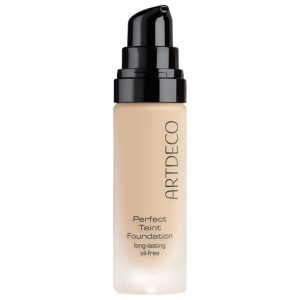 Artdeco Perfect Teint Foundation