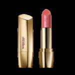 Deborah Milano Red Lipstick 41