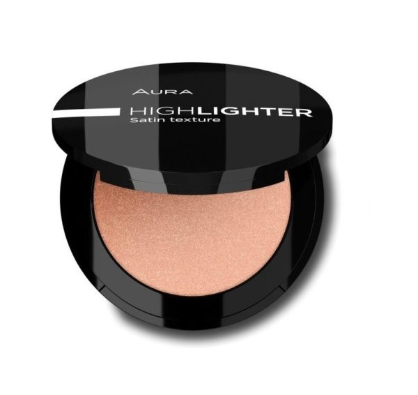 Aura-Glorious-Cheeks-Highlighter_218-2