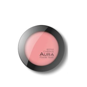 Aura-Powder-Blush-Glorious-Cheeks-213-Dollface