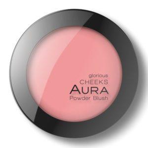 Aura-Powder-Blush-Glorious-Cheeks-213-Dollface