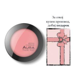 Aura-Powder-Blush-Glorious-Cheeks-213-Dollface-podarok