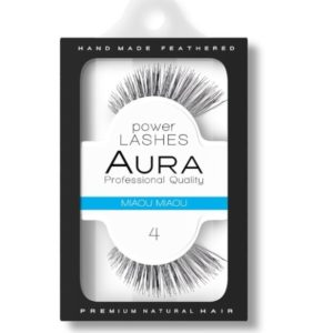 Aura-Power-Lashes-04-Miaou-Miaou-podarok
