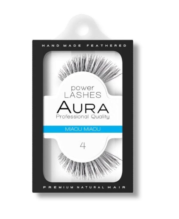 Aura-Power-Lashes-04-Miaou-Miaou-podarok