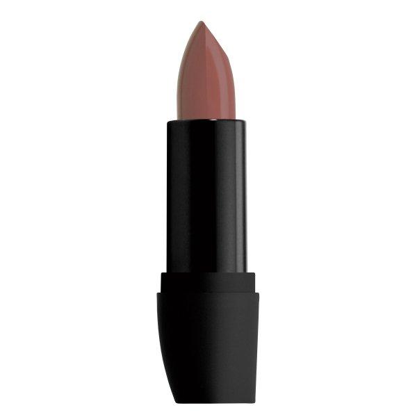Deborah Atomic Red Mat Lipstick 06