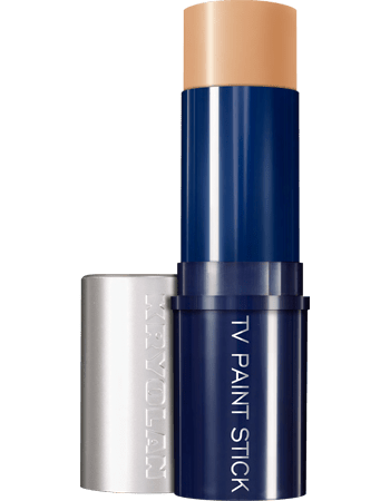Kryolan TV Paint Stick Elo