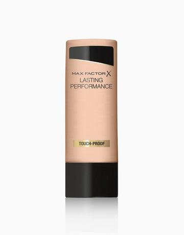 max-factor-foundation-lasting-performance-102