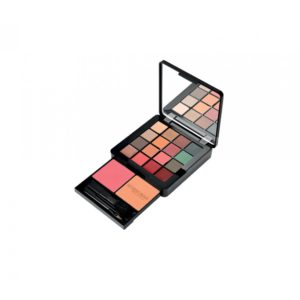 Deborah Make Up Kit Natale Small 01