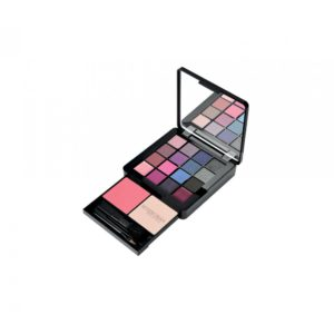 Deborah Make Up Kit Natale Small 02