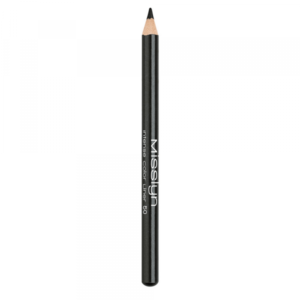 Intense Color Liner 50 black