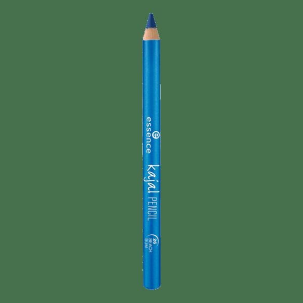 Kajal Pencil 26. BEACH BUM
