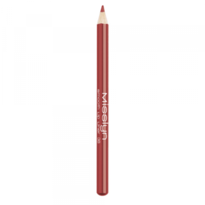 Misslyn Lip Liner NO. 38 HOT SPICY