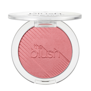 The Blush 10 - Befitting