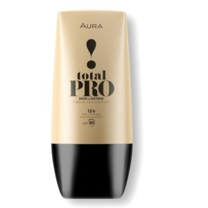 Total-Pro-foundation
