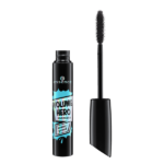 Volume Hero Mascara Water Proof