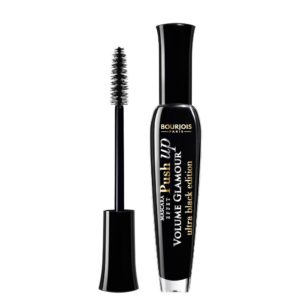Bourjois Volume Glamur Push Up Mascara