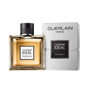 L'homme ideal edt