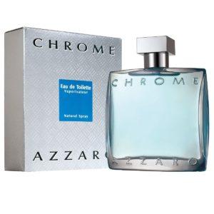 azzro-chrome-m-edt-100-ml