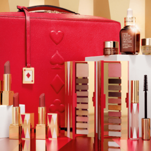 Estee Lauder Holiday 2019 Blockbuster
