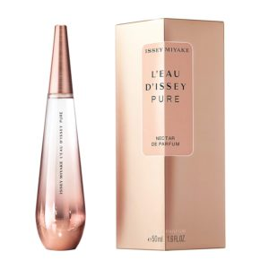 Issey Miyake L'eau D'issey Pure Nectar edp