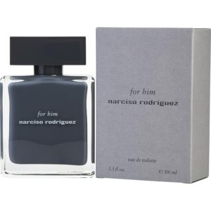 Narciso Rodriguez For Him edt