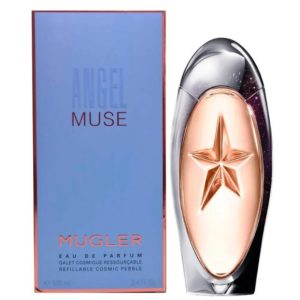 Thierry Mugler Angel Muse edp