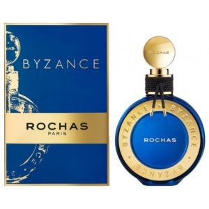 Rochas Byzance - edp
