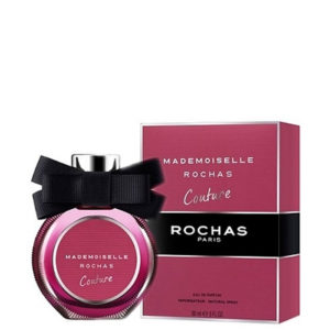Mademoiselle Rochas Couture - edp